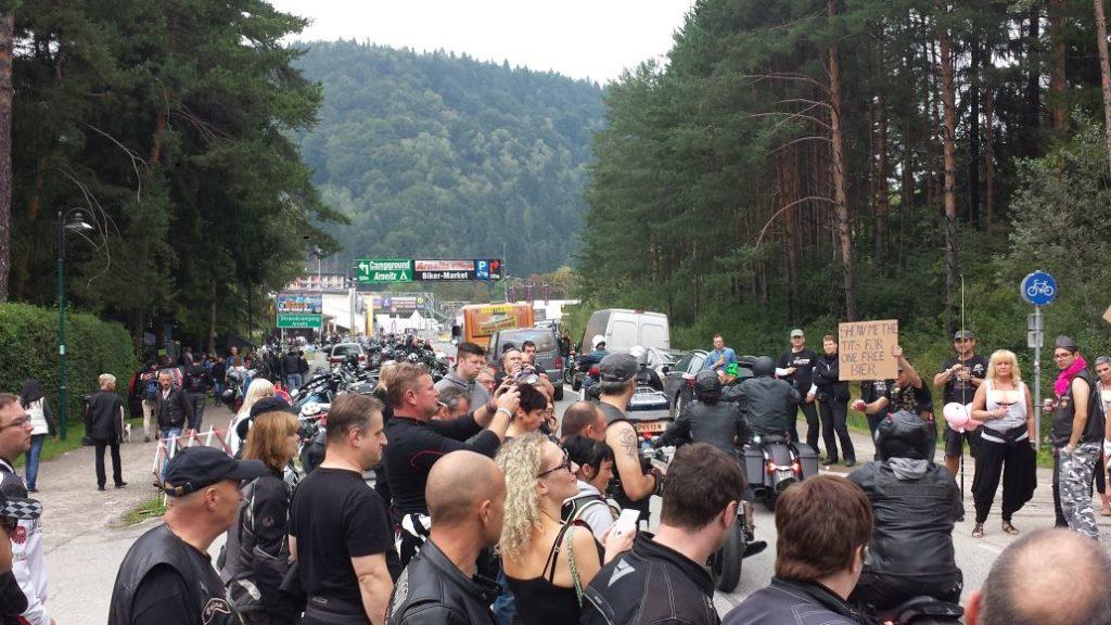 Harleyweek3