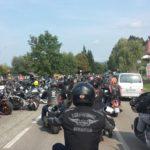 Harleyweek4